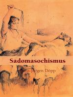 Sadomasochismus