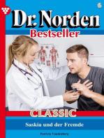 Dr. Norden Bestseller Classic 6 – Arztroman