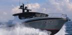 Tactical Custom Boats T40