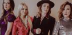 Hear The Highwomen's New Statement Song, 'Highwomen'