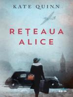 Reteaua Alice