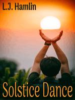 Solstice Dance