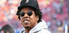 Jay-Z Helped the NFL Banish Colin Kaepernick