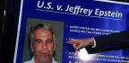 Thoughts On The Death Of Jeffrey Epstein