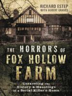 The Horrors of Fox Hollow Farm