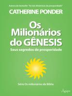 Os milionários do Gênesis