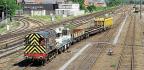 Two move to Avon Valley Railway