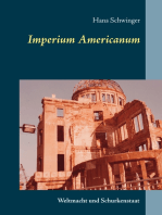 Imperium Americanum