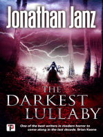The Darkest Lullaby