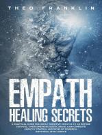 Empath Healing Secrets