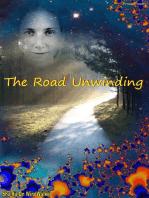 The Road Unwinding