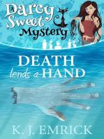 Death Lends a Hand
