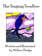 The Singing Swallow