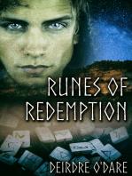 Runes of Redemption