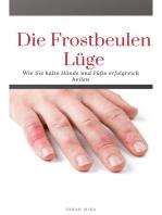 Die Frostbeulen Lüge
