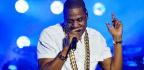 Jay-Z Has Crossed The Picket Line With His NFL Deal | Derecka Purnell