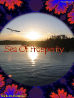 Sea Of Prosperity