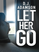 LET HER GO