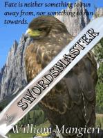 Swordsmaster