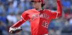 Angels' Return To Texas A Jarring Reminder Of Tyler Skaggs' Death