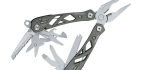 4 Features To Look For In Your Next Multitool