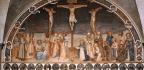 Fra Angelico's Divine Emotion