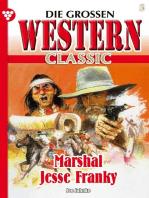 Die großen Western Classic 5