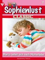 Sophienlust Classic 7 – Familienroman