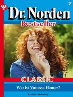 Dr. Norden Bestseller Classic 7 – Arztroman