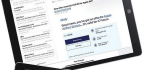 Get To Grips With Apple Mail