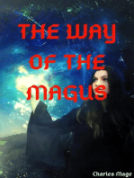 The Way of the Magus