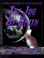 The Jug Of Death