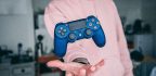 PlayStation 4 Controllers That Will Enhance Your Playing