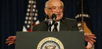 Milton Friedman Was Wrong
