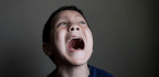 Understanding Your Child's Temper Tantrums — and How to Deal with Them