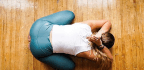 How Yoga Can Help You Keep Your Balance During Divorce
