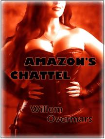 Amazon's Chattel