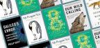 Lit Hub's Fall 2019 Nonfiction Preview