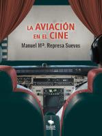 La aviación en el cine: Datos curiosos antes y después de La guerra de las Galaxias