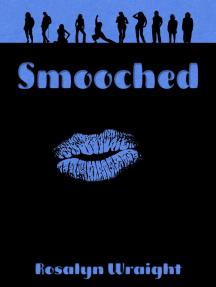 Smooched: Lesbian Adventure Club, #15