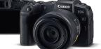Canon EOS RP £1,399/$1,299