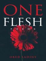 One Flesh - Poems