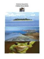 L'isola della rana