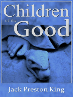 Children of the Good