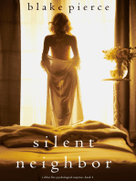 Silent Neighbor (A Chloe Fine Psychological Suspense Mystery—Book 4)