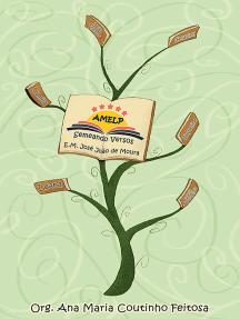 Amelp