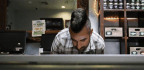 Weedmaps To Stop Advertising Unlicensed Pot Businesses