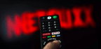 Why Streaming Services Are The New Credit Card Rewards Binge