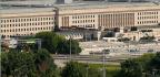 Pentagon Cancels Billion-dollar Missile Defense Project