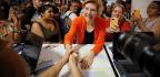 Elizabeth Warren's Radical Idea